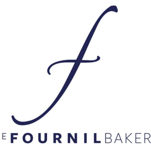 le fournil bakery logo