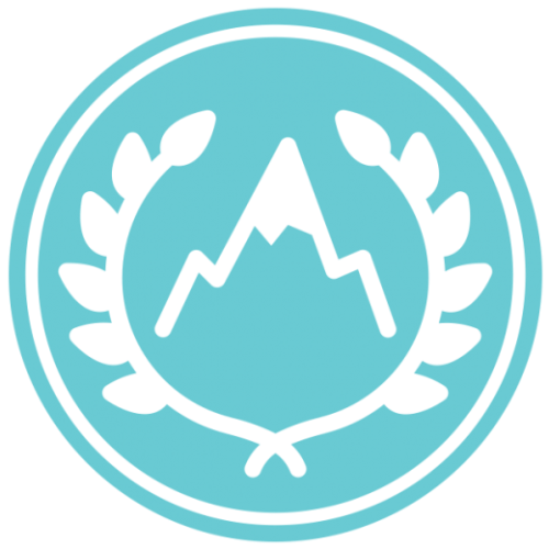 BVC Awards Logo