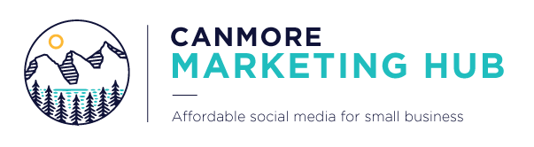 CMH-Canmore-Marketing-Hub-Log-AllColours-Horizontal-Slogan-F