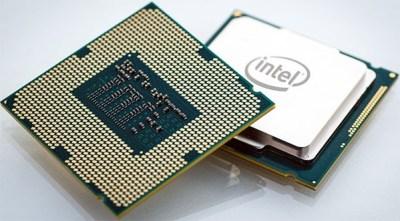 (Intel BX80662I76700K Box Core I7-6700K Processore, Argento) Prezzo:350,00 €
