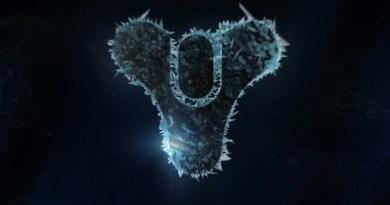 Destiny 2: Oltre la Luce – Sottoclassi della stasi – Trailer del gameplay [IT]