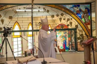 70 anos de Vida Religiosa Irmã Maria Stella-100