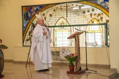70 anos de Vida Religiosa Irmã Maria Stella-106