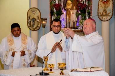 70 anos de Vida Religiosa Irmã Maria Stella-142