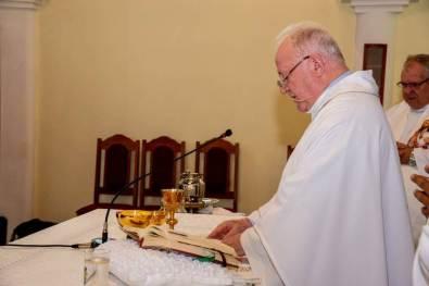 70 anos de Vida Religiosa Irmã Maria Stella-154