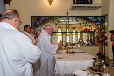 70 anos de Vida Religiosa Irmã Maria Stella-157