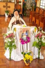 70 anos de Vida Religiosa Irmã Maria Stella-19