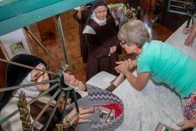 70 anos de Vida Religiosa Irmã Maria Stella-239