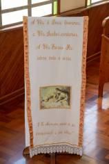 70 anos de Vida Religiosa Irmã Maria Stella-36