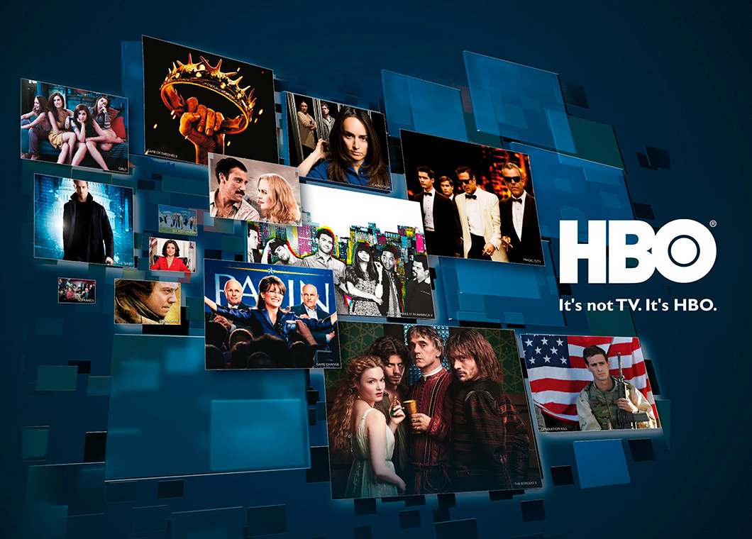Hackers roban guión y amenazan a HBO con publicarlos — Game of Thrones