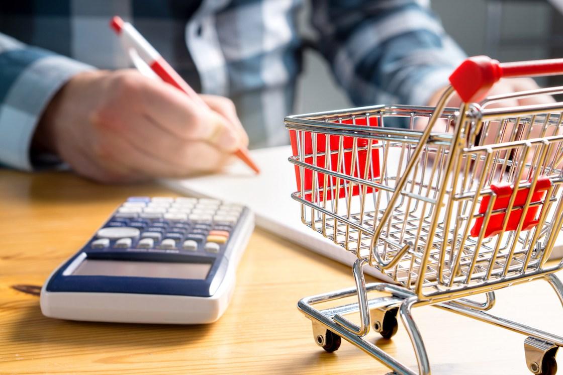La inflación de Uruguay fue del 0,9% en febrero
