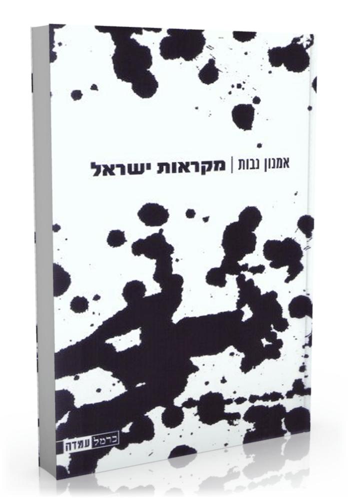 Image result for אמנון נבות טיסת מכשירים
