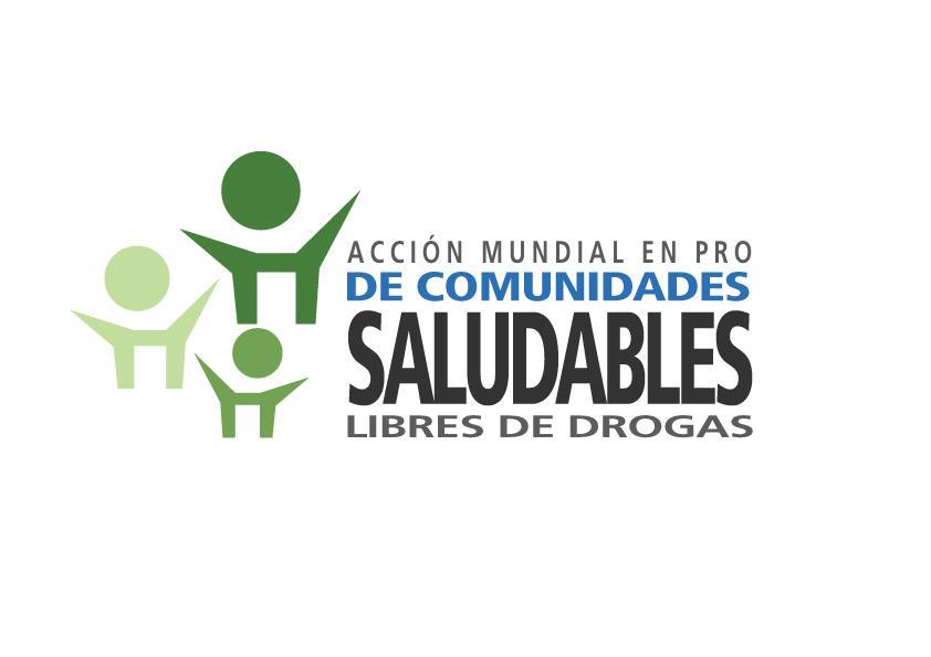 MENSAJE PARA PADRES DE ADICTOS...26 DE JUNIO DIA INTERNACIONAL CONTRA LAS ADICIONES... (1/4)