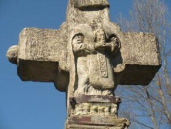 Saint Hilarian d'Espalion