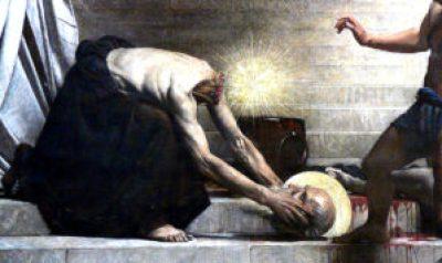 Le-martyre-de-Saint-Denis-au-Pantheon-de-Leon-Bonnat