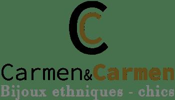 Carmen&Carmen