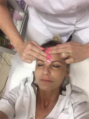 Carmen & Clinic Regenerační a Beauty studio - kosmetické služby