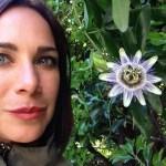 Bella y exótica…¡déjate cautivar por la naturaleza!