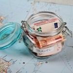 Cómo economizar $ durante tus viajes