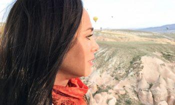 Carmen-Dominicci-Trotamundos-viaje-globo-Capadoccia-Turquia-3