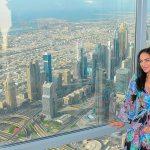 El edificio más alto del mundo: 7 cosas que debes de saber