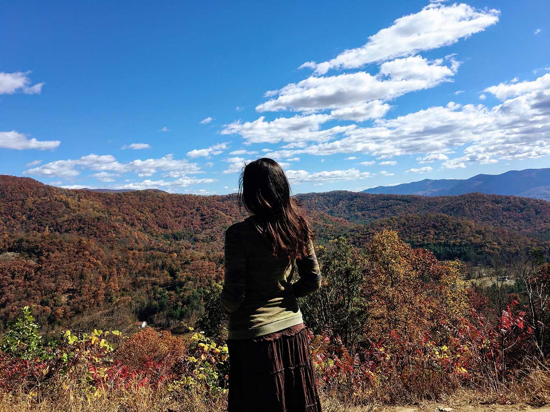 Viajar sola: 5 razones para atreverte a hacerlo de manera segura