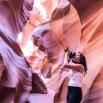 Antelope Canyon:  5 consejos que debes saber antes de visitarlo.