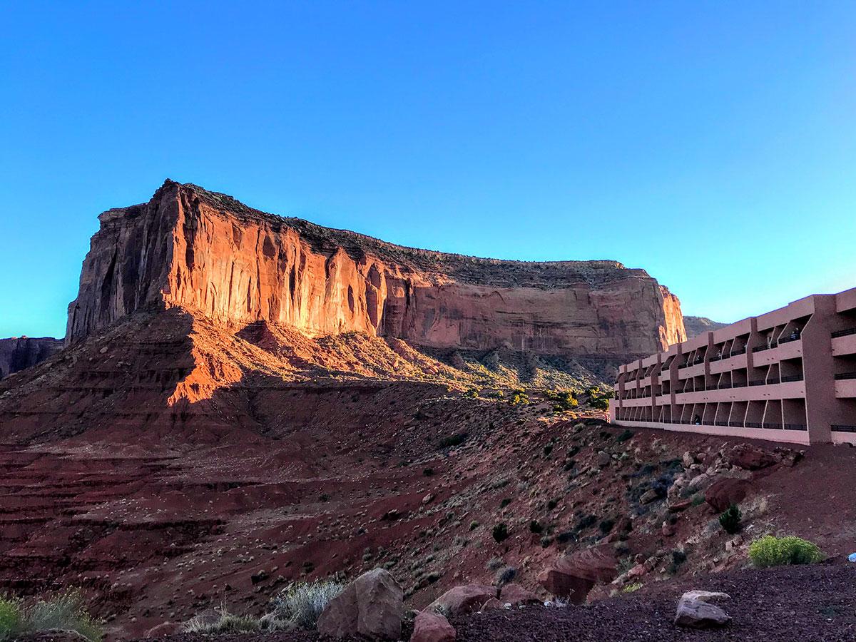 Monument Valley: 7 cosas que necesitas saber antes de visitarlo