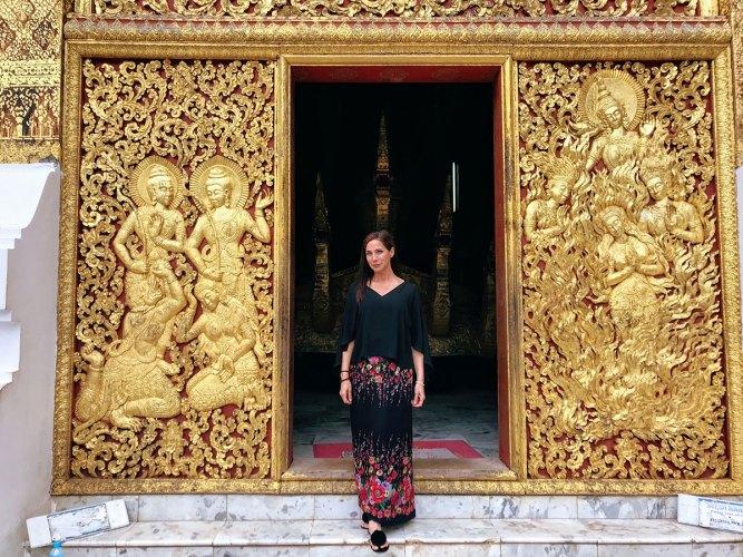 Viajar a Laos: 7 experiencias que debes tener y lo que no debes hacer allí