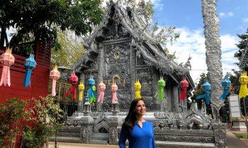 7 cosas para hacer y no hacer al viajar a Chiang Mai, Tailandia