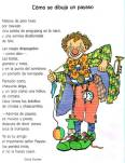 poema-gloria-fuertes-cc3b3mo-se-dibuja-un-payaso
