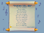 poema_no_vib