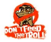 Don-t-Feed-the-Trolls-biggerstaff-family-22675626-412-341