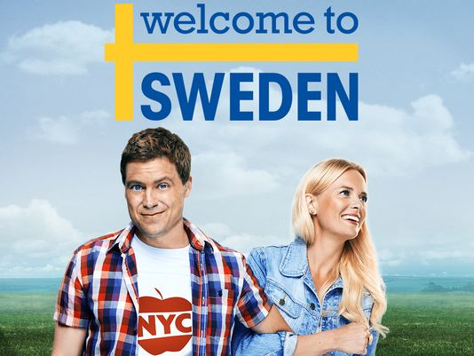 3×09 – Directo Jpod15 – Welcome to Sweden