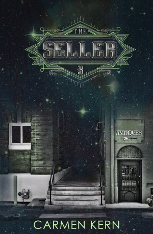 The Seller - Episode 3