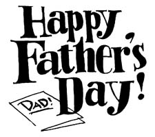 Happy_Fathers_Day_1