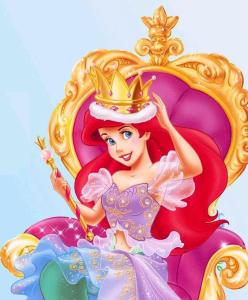 Princess-Ariel-disney-princess-7095223-841-1014
