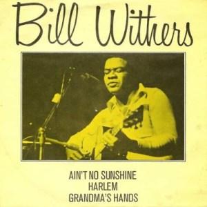 bill-withers-grandmas-hands-1973