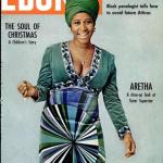 aretha-franklin-ebony-2