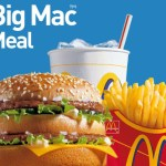 big_mac_meal
