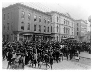 juneteenth 1905