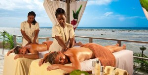 couples_massage