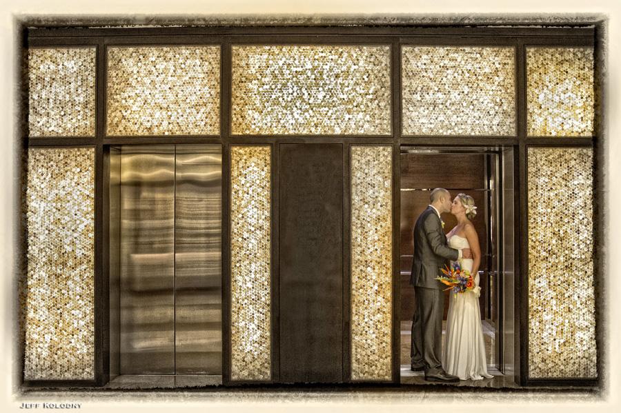 Carmen Mesa Events, Wedding Planner, Florida