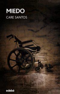 Miedo Care Santos