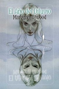 El año del diluvio de Margaret Atwood