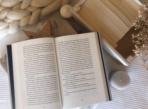 fotografia libros 1 1 e1580580154876