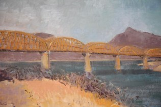 Puente_Infiernillo_II_Michoacan