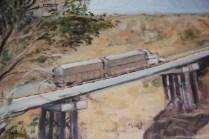 Puente_Paso_de_Lanchas_Tuxtla_Gutierez
