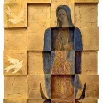 Virgen Gpe Cuadros dorados [CP]baja