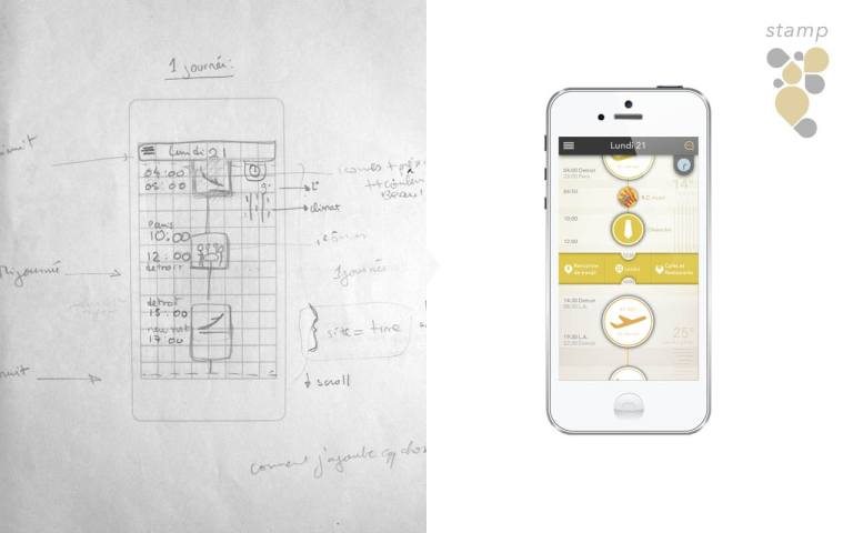 wireframe-examples-3